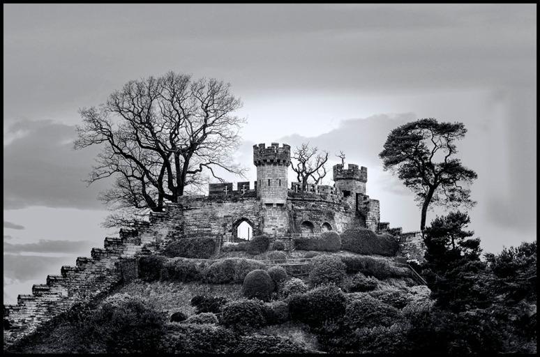 CastleSM